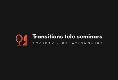 Transitionsteleseminars